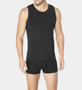 SLOGGI MEN ZERO FEEL Vest Tank top