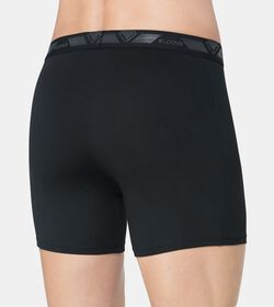SLOGGI MEN SHIRT STOP heren short