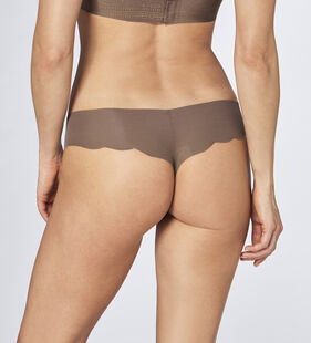 SLOGGI ZERO MODAL String brief