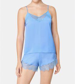 CHEMISES Krótka piżama