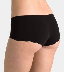 SLOGGI LIGHT ULTRA SOFT Short