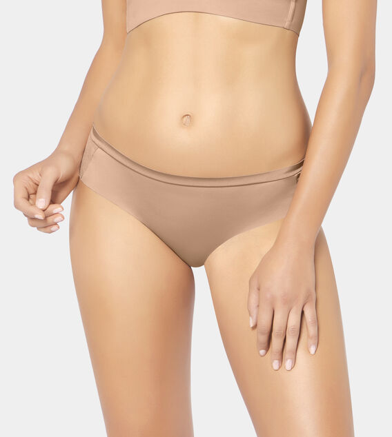 BODY MAKE-UP SOFT TOUCH Culote