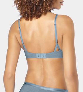 S BY SLOGGI SERENITY Push-up BH
