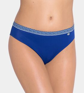 SLOGGI SWIM AQUA ESSENTIALS Bikini tai bottom
