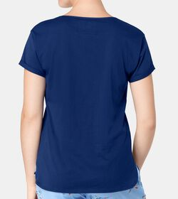 MIX & MATCH T-shirt Topje