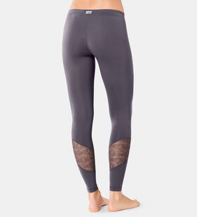 SLOGGI WOMEN MOVE FLEX Sportsleggings