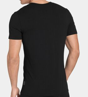 SLOGGI MEN EVERNEW Herre T-shirt