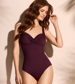 VENUS ELEGANCE Swimsuit underwired