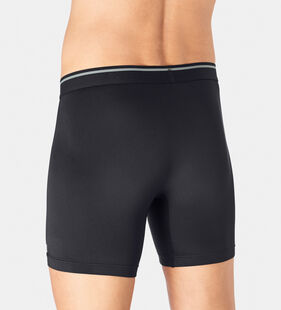 SLOGGI MEN MOVE FLY Boxer