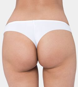 SPORTY MICRO Tai brief