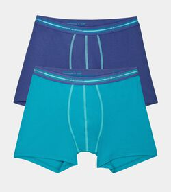 SLOGGI MEN MATCH Herre shorts