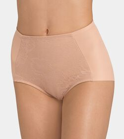 BECCA EXTRA HIGH Shapewear Taillenslip