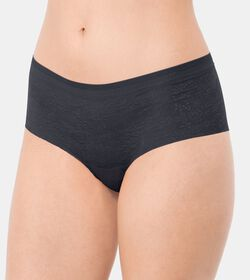 SLOGGI ZERO LACE Shorty
