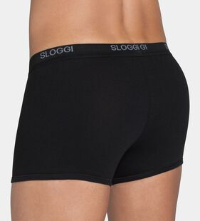SLOGGI MEN BASIC Men's shorts