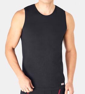SLOGGI MEN MOVE FLEX Koszulka typu tank top