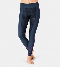 TRIACTION SEAMLESS MOTION Leggings sportivi