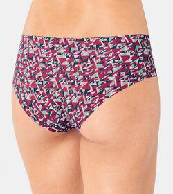 250885a30df sloggi ondergoed: comfortabel ondergoed voor elke dag