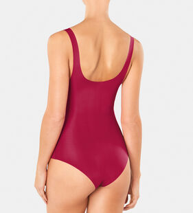 SLOGGI ZERO FEEL Body with spaghetti strap