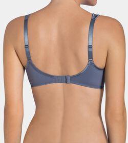 SHAPE SENSATION Minimizer bra