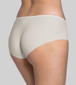ESSENTIAL MINIMIZER Shorty