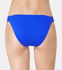 SLOGGI SWIM WOW COMFORT MELLOW Slip bikini mini