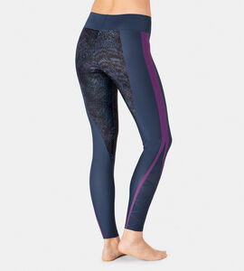 TRIACTION SEAMLESS MOTION Sportsleggings