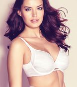AIRY SENSATION Wired padded bra