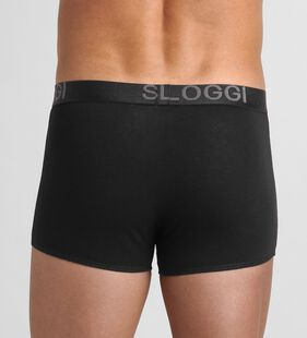 SLOGGI MEN AVENUE Shorty uomo