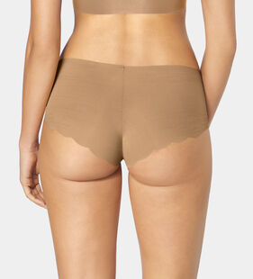 SLOGGI ZERO COTTON Shorty