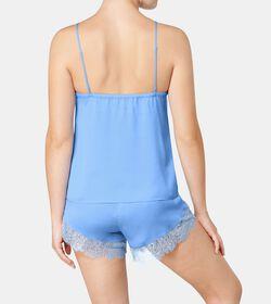 CHEMISES Pyjama short
