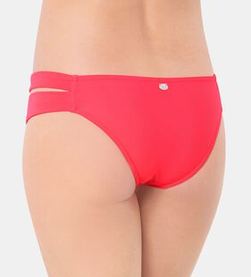 SLOGGI SWIM HOT SUMMER Bikini biodrówkowe