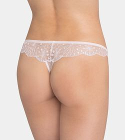 LOVELY ESSENCE String brief