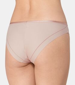 BODY MAKE-UP COTTON TOUCH Tai Slip