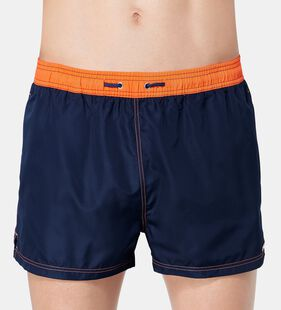 SLOGGI SWIM SUMMER NIGHTS Short de bain