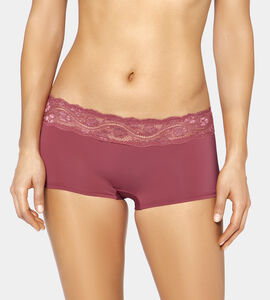 331c6e288d9 Adorable thongs for women in the Triumph Online Shop