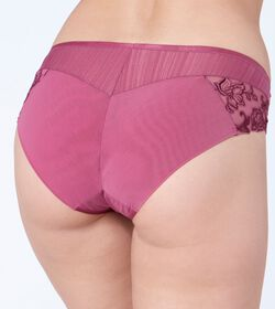 IRIS FLORALE Tai brief