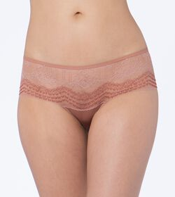 TRIUMPH ESSENCE LUXE Shorty