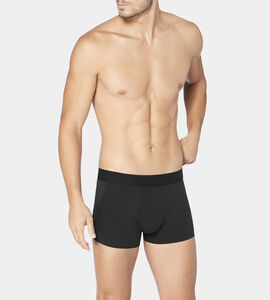 3dd49714a Briefs for men – premium underwear for men
