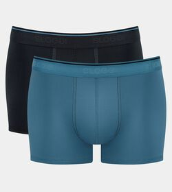 SLOGGI MEN 24/7 MICROFIBRE Shorty uomo