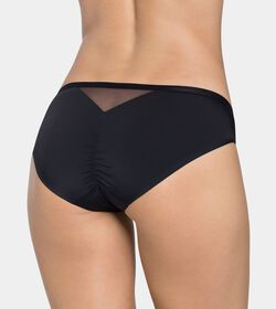 ENCHANTED MAGIC BOOST Tai brief
