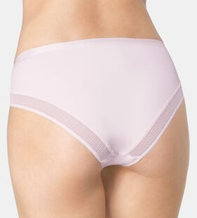 S BY SLOGGI SILHOUETTE Tai brief