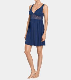 AMOURETTE SPOTLIGHT Night dress