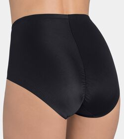 BECCA HIGH Shapewear Taillenslip