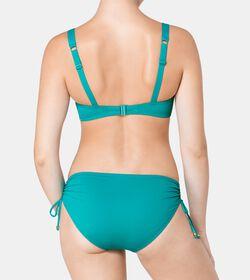 VENUS ELEGANCE Set bikini