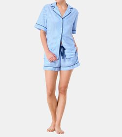 SETS Pyjama kurz