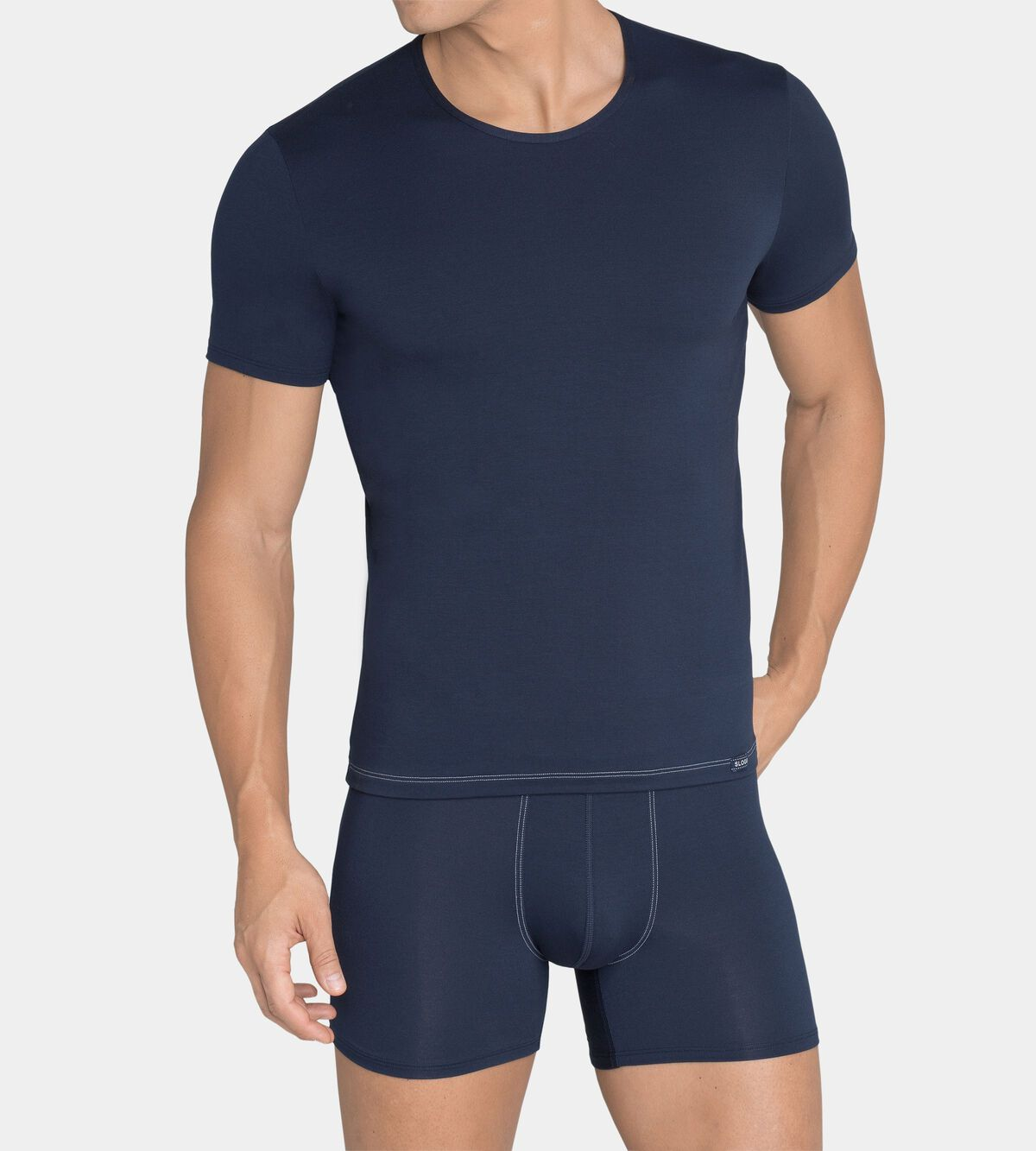 SLOGGI MEN BASIC SOFT