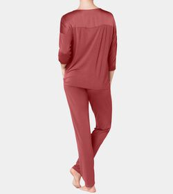 MODERN FLAIR Pyjamas