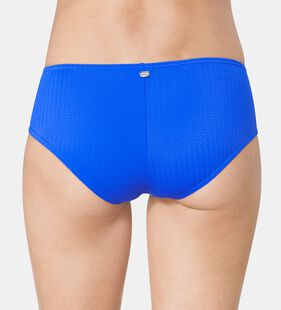 SLOGGI SWIM WOW COMFORT MELLOW Bikini hipster