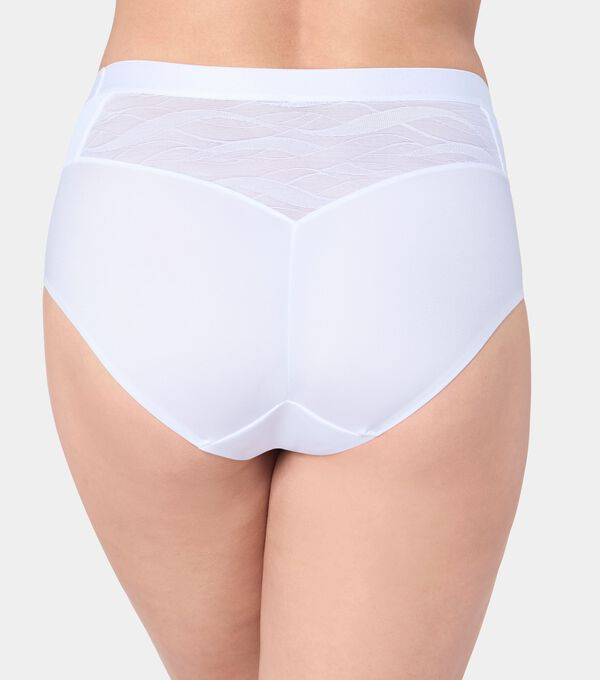Triumph - AIRY SENSATION - 2