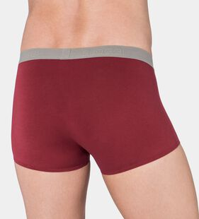 SLOGGI MEN ELEMENTS Shorty d'homme